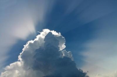 650_1000_almacenamiento-nube-650x430