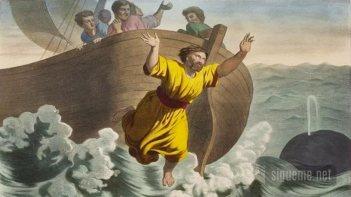 profeta-jonas-arrojado-del-barco